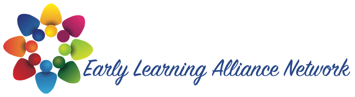 Early Learning Alliance Network